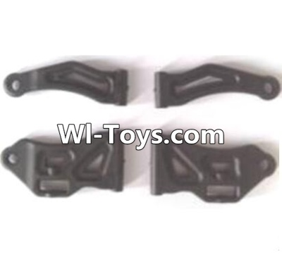 Wltoys A323 Swing Arm Parts unit Parts,Wltoys A323 Parts