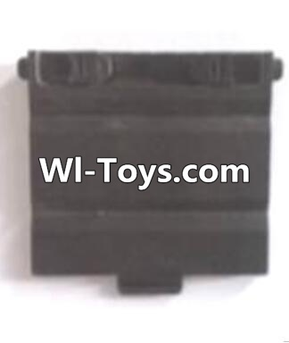 Wltoys A323 Battery cover Parts,Wltoys A323 Parts