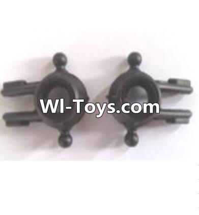Wltoys A323 Steering cup Parts-2pcs,Wltoys A323 Parts