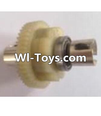 Wltoys A323 Differential Parts,Wltoys A323 Parts