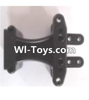 Wltoys A323 Fixed seat For the Front Swing Arm Parts,Wltoys A323 Parts