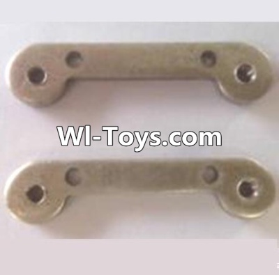 Wltoys A323 Front Arm Parts-2pcs,Wltoys A323 Parts