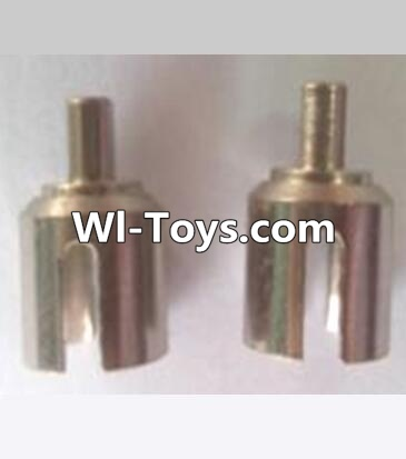 Wltoys A323 Differential cup Parts-2pcs,Wltoys A323 Parts