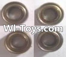 Wltoys A323 Ball Bearing Parts(4pcs)-5X10X4mm-A929-44,Wltoys A323 Parts