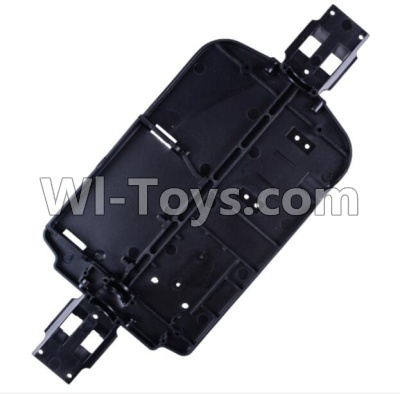 Wltoys A959B A959-B Baseboard,Bottom car frame Parts-A949-03 ,Wltoys A959B A959-B Parts