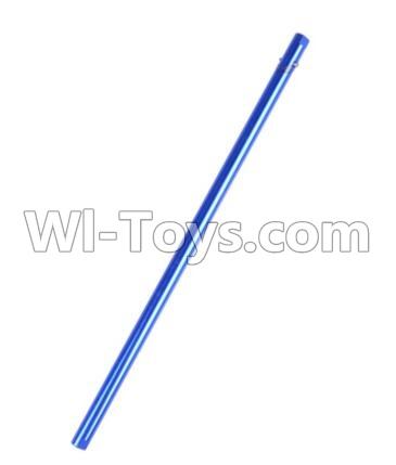 Wltoys A959B A959-B Central Metal Driving Shaft-5X138.85mm-Official,Wltoys A959B A959-B Parts