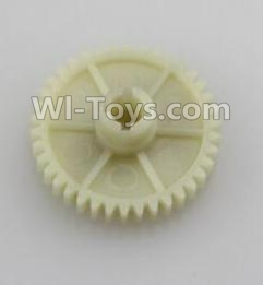 Wltoys A959B A959-B Reduction gear Parts-Official ,Wltoys A959B A959-B Parts