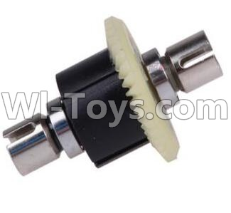 Wltoys A959-B-27 Differentials for the Front or Rear tire Parts,Wltoys A959B A959-B Parts