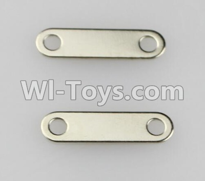 Wltoys A959B A959-B Screw gaskets for the Motor(2pcs)-A949-31,Wltoys A959B A959-B Parts