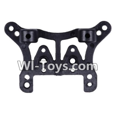 Wltoys A969-B A969B A949-09 Official Plastic Front or Rear shockproof board,Shock Absorbers board,Wltoys A969-B A969B Parts