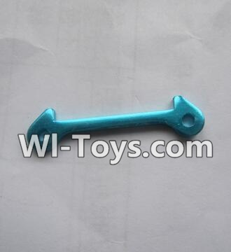 Wltoys A969-B A969B K929-02 reinforcing sheet for the Bottom swing arm,Wltoys A969-B A969B Parts