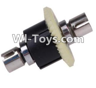 Wltoys A969-B Differentials for the Front or Rear tire,Wltoys A969-B A969B Parts