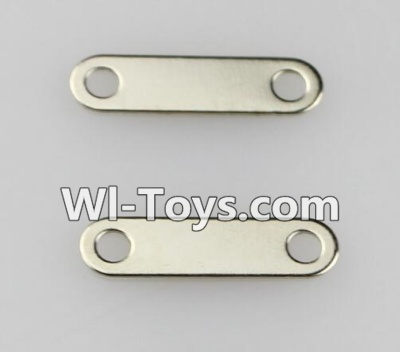 Wltoys A969-B Screw gaskets for the Motor(2pcs)-A949-31,Wltoys A969-B A969B Parts