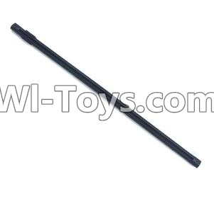 Wltoys A969 Official Central Driving Shaft Parts,Wltoys A969 Parts