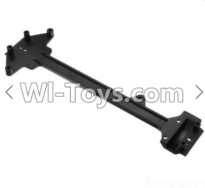 Wltoys A969 Official Upper Plate Parts,Wltoys A969 Parts