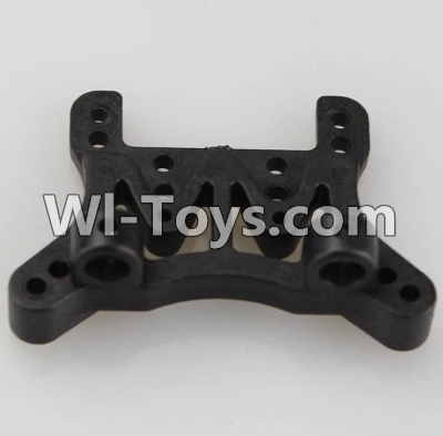 Wltoys A969 Official Rear shockproof board,Shock Absorbers board Parts,Wltoys A969 Parts