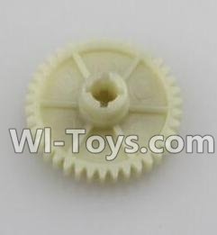 Wltoys A979 Reduction gear Parts-Official,Wltoys A979 Parts
