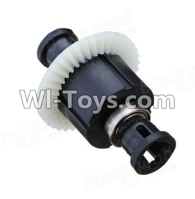 Wltoys A979 Differentials for the Front or Rear tire,Wltoys A979 Upgrade Parts