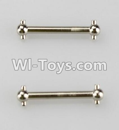 Wltoys A979 Transmission Shaft(2pcs),Wltoys A979 Upgrade Parts