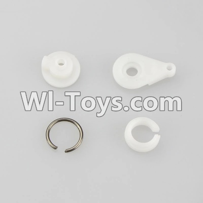 Wltoys A979 Servo Arm,Wltoys A979 Upgrade Parts