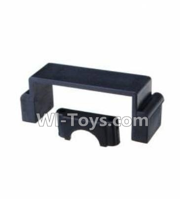 Wltoys A979 Mount Seat,Wltoys A979 Upgrade Parts