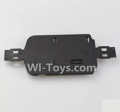 Wltoys A979 Baseboard,Bottom car frame,Wltoys A979 Upgrade Parts