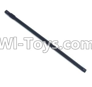 Wltoys A979 Official Central Driving Shaft Parts,Wltoys A979 Parts