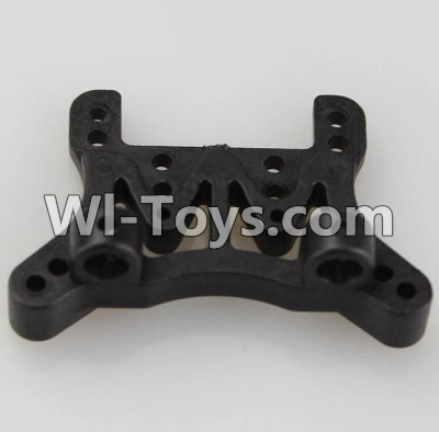 Wltoys A979 Official Rear shockproof board,Shock Absorbers board Parts,Wltoys A979 Parts