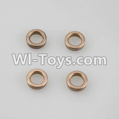 Wltoys A979 Official Oil-bearing Parts-4pcs,Wltoys A979 Parts