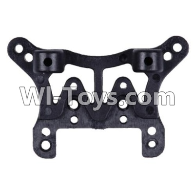 Wltoys K929-B Plastic Rear shockproof board,Shock Absorbers board-A949-09 ,Wltoys K929-B K929B Parts
