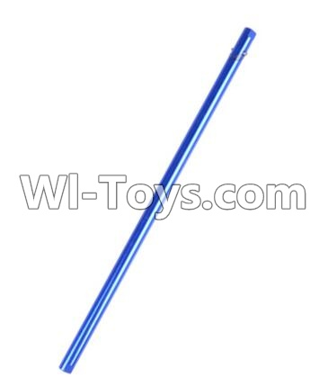 Wltoys K929-B Central Metal Driving Shaft-5X138.85,Wltoys K929-B K929B Parts