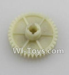 Wltoys K929-B Reduction gear,Wltoys K929-B K929B Parts