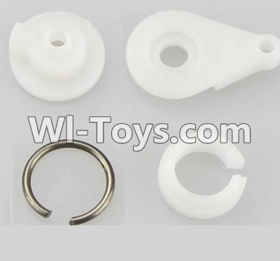 Wltoys K929-B A949-20 Servo Parts Arm unit,Wltoys K929-B K929B Parts