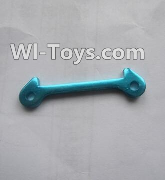 Wltoys K929-B K929-02 reinforcing sheet for the Bottom Swing Arm Parts,Wltoys K929-B K929B Parts