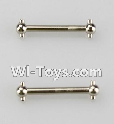 Wltoys K929 Transmission Shaft Parts-2pcs,Wltoys K929 Parts