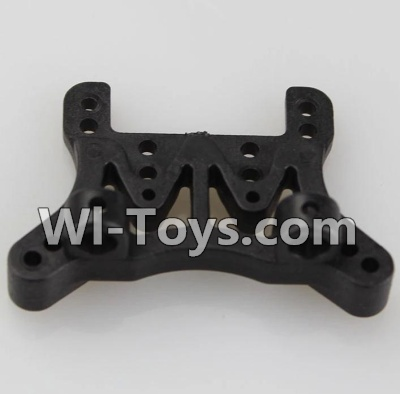 Wltoys K929 Official Rear shockproof board,Shock Absorbers board,Wltoys K929 Parts