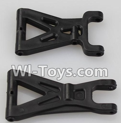Wltoys K929 Front Lower Swing arm,Suspension Arm Parts-1pcs & Rear Lower Swing arm