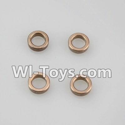Wltoys K929 Official Oil-bearing Parts-4pcs,Wltoys K929 Parts