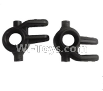 Wltoys K939 Left and Right steering Arm-(2pcs),Wltoys K939 Parts