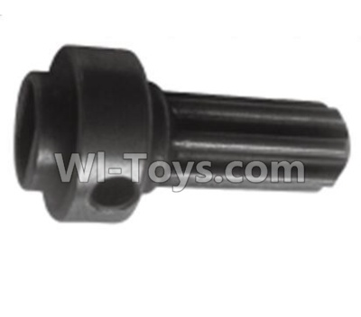 Wltoys K939 Transmission pipe Connector Parts,Wltoys K939 Parts