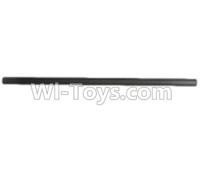 Wltoys K939 Central Metal Driving Shaft- Parts,Wltoys K939 Parts