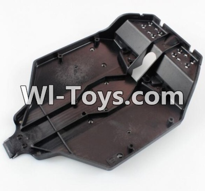 Wltoys 10428 Bottom Care frame Parts,Wltoys 10428 Parts