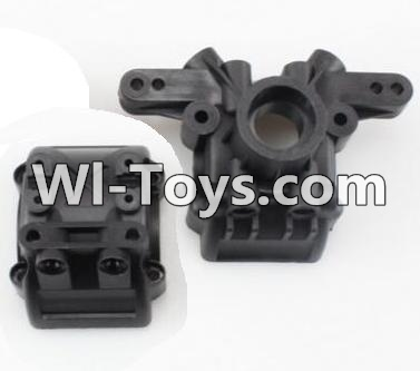 Wltoys 10428 Front Gear Box Parts,Wltoys 10428 Parts