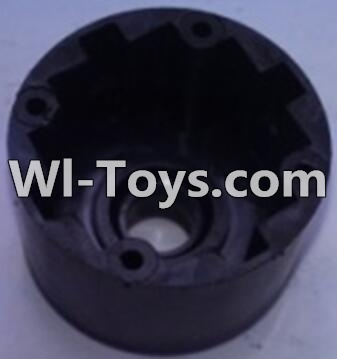Wltoys 10428 Front Differential case Parts,Wltoys 10428 Parts