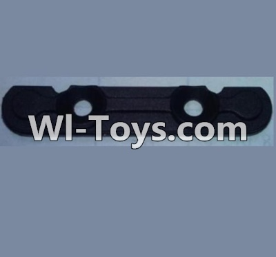 Wltoys 10428 Stiffener for the Front Swing arm Parts,Wltoys 10428 Parts