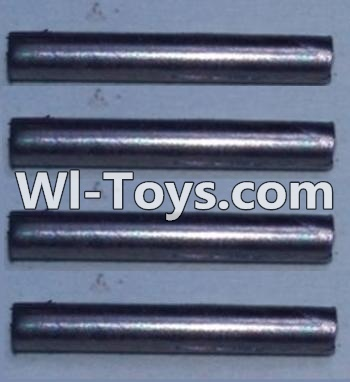 Wltoys 10428 1.6X11 Axis Parts-(4pcs),Wltoys 10428 Parts