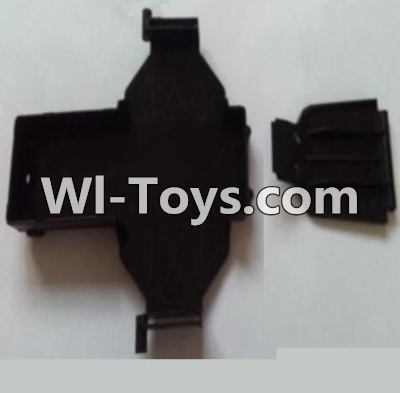 Wltoys K949 Battery positioning seat,Wltoys K949 Parts