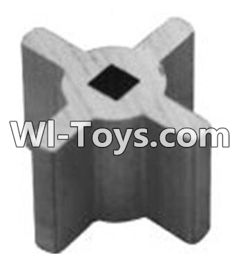 Wltoys 10428 Differential postion-limited seat Parts,Wltoys 10428 Parts