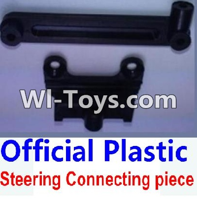 Wltoys 10428 Plastic Steering connecting piece Parts,Wltoys 10428 Parts