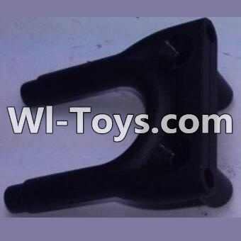 Wltoys 10428 Positioning seat for Reducer box Parts,Wltoys 10428 Parts